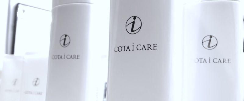 COTA iCare